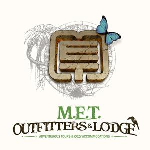 MET Adventure Outfitters Belize